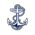 USNA Parent Club Template